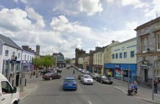 Man held by gardaí after serious assault in Thurles