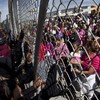 Mexico prison riot 'may have been cover for breakout'