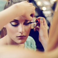 Contaminated face paints and heavy metals in make-up among safety problems found in cosmetics