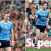 Over five months on, Rock lands the Croke Park free that Dublin need most
