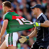 The 8 best footballers to grace the 2017 All-Ireland senior football championship