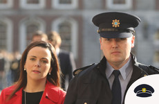 Retired garda says colleague's death in line of duty had 'devastating effect' on officers
