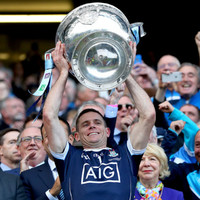 All-Ireland final is most-watched Irish programme so far this year