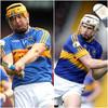 Brendan Maher and Seamus Callanan to go head-to-head in Tipperary SHC semi-finals