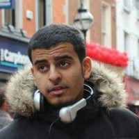 'You can disagree with those views but he wasn't guilty of terrorism': Ibrahim Halawa's former cellmate