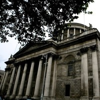 High Court to hear arguments on reversing changes to college grants