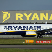 Flight cancellations: Why is Ryanair switching its calendar year?
