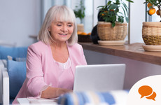Ageism at work: '42% of employers believe there's an upper age limit for customer facing roles'