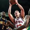 Fired: ESPN dismiss writer of offensive Jeremy Lin headline