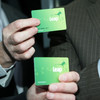 Over 2.5 million Leap cards sold in under six years