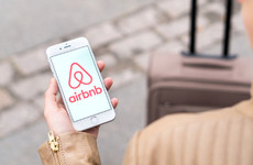 People letting homes on Airbnb may need licence under new proposals