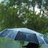Status yellow weather warning in place for Munster, Leinster, Cavan and Monaghan