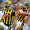 Kilkenny set to open 2018 and begin rebuilding without two All-Star hurlers