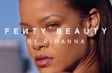 Here's why the shady response from cosmetic brands to Fenty Beauty isn't surprising
