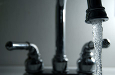 Poll: Should Ireland's water services be publicly owned?