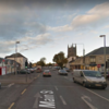 Motorcyclist (49) killed in Wicklow traffic collision