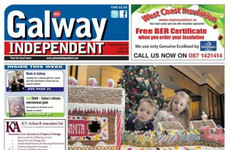 The firm behind the Galway Independent newspaper is going into liquidation