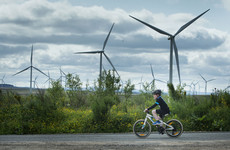 'It may face hostility': There's a plan to let Irish people invest in their local wind farms