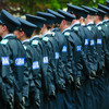Author of damning report on gardaí's child protection record invited to train new recruits