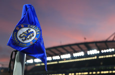 Chelsea are being investigated by Fifa over their recruitment of young players