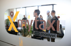 Use the Mytaxi app? You're going to have to pay a new €2 booking fee