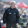 Cork hurling selector steps down with no decision yet made on manager Kingston's future