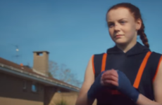 Watchdog rules against Nissan ad that showed sister standing up to brother's bully