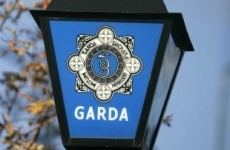 Seven arrested in Dublin criminal gang investigation