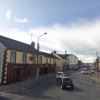 Gardaí search for silver van which left the scene after hitting pedestrian