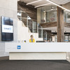 Take a guided tour of... LinkedIn's purpose-built Dublin office after months under wraps