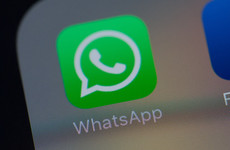 Man gets four and a half years in prison for sending extremist material on WhatsApp
