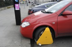 Oireachtas committee to wrap up clamping hearings with local authority reps