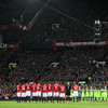 Manchester United 'would welcome' Facebook and Amazon TV rights bids