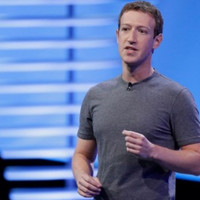 Zuckerberg says Facebook will give Russia-linked election ads to Congress