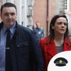 Tribunal witness 'doesn't remember' saying garda whistleblower threatened to burn his partner