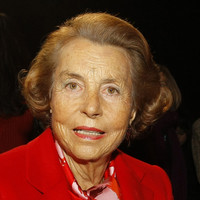The world's richest woman, Liliane Bettencourt, has died aged 94