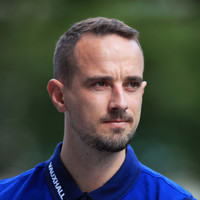 Crisis-hit FA have been shown up by Mark Sampson debacle