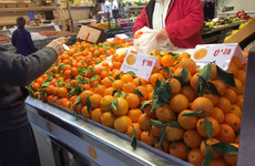 Poor diet sees scurvy reappear in Australia