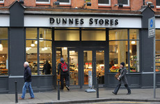 Dunnes Stores ordered to pay €12,500 to widowed mother-of-six in discrimination case