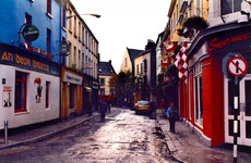 20 years in the making: Over a thousand houses to be built in Galway's new 'urban village'