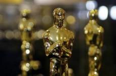 Oscars v Oskars: Polish artists defend folk art awards
