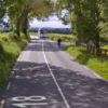 Young man dies after being hit by SUV in Carlow