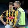 Kilkenny on the lookout for new U21 hurling manager after Eddie Brennan steps down