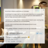 A Kilkenny restaurant's sarcastic response to a blogger asking for a free meal is going global