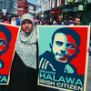 Ibrahim Halawa 'has yet to speak to family and won't be getting government jet home'