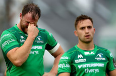 Blunt first half paves way for late suffering as Cardiff win in Galway