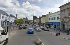 Thurles assault victim loses fight for life