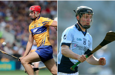 73-year wait ended for Clare final place as 2016 All-Ireland champs back in Limerick decider