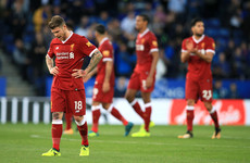 Same issues continue to plague Liverpool, candy Kane and more Premier League talking points