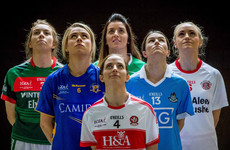 Opinion: Public interest in Ladies GAA must extend beyond All-Ireland final day